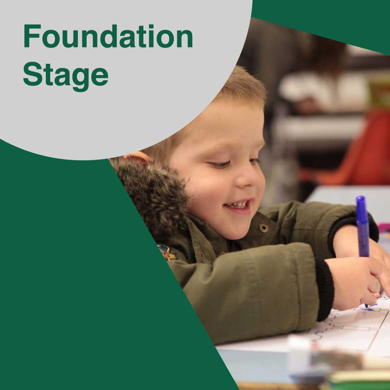 Foundation Stage learning, Barrow Hill Roundhouse museum offer school visits for all ages