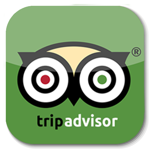 Barrow Hill on Trip Advisor